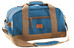 Easy Camp Denver 30 Reisbagage blauw
